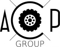 ACOP Group