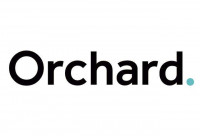 Orchard Media and Events